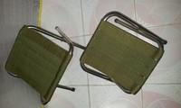 Стул для рыбалки Sxy . Small portable chair