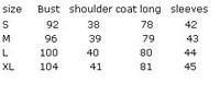 Новая зимняя мода дамы 100% натуральный чернобурки мех длинный жилет мех пальто высота качества xs/s/m/l
