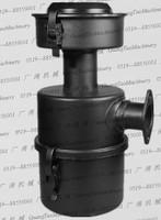 changchai культиватор 188f/186fa два d тип насоса с воздушным охлаждением воздуха фильтр очиститель дизельных