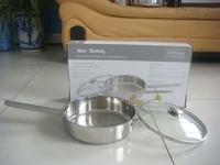 cookware pan milk pot melk pot Milchtopf piim potis pote de leite melk potten latte pentola Tej pot