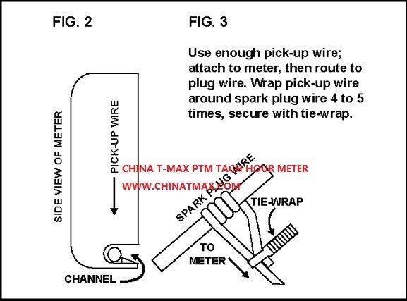 spark plug wiring diagram symbol spark plug bmw wiring