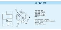 Преобразователь ламп FULL MATCHER 5 G9 Socket 2 250 LED ,