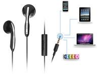 Аксессуары для мобильных телефонов Edifier H180P 3,5 iPhone Samsung HTC Nokia H108P