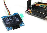 Запчасти и Аксессуары для радиоуправляемых игрушек co/16 oled/v1.0