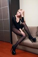 Женское нижнее белье Leiyun Z8132