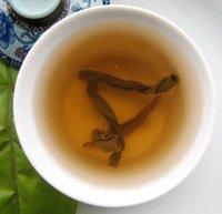 wu long, Chinese WuYi Mountain Shui Xian Oolong Tea, 100g