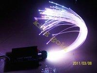 Диодная лента KG RGB 16W Manchine DIY