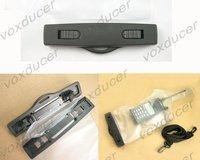 Телефонные аксессуары VOXDUCER walkie talkie PT-D2