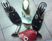 Женские сандалии ORIOLE SHOW 2013Italy ClogsGood 059-8