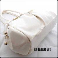 Сумка Fashion PU Leather Handbag 1pc