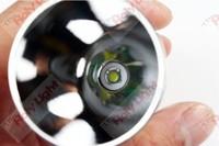 Светодиодные фонарики доверие пожара TR-x8