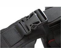 Сумка для видеокамеры DSLR Nikon Sony Canon +