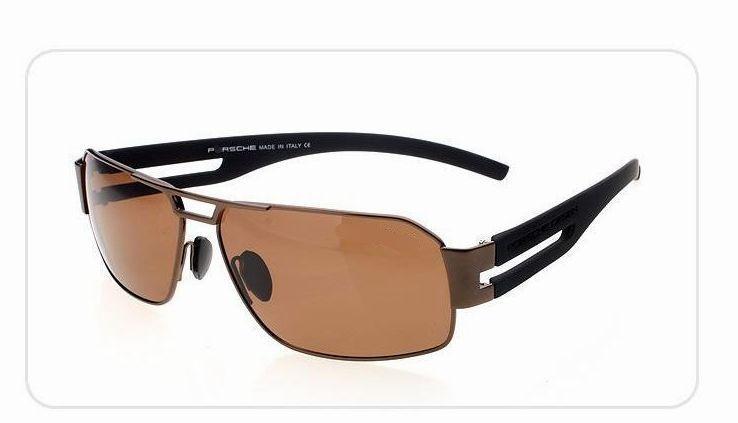 Откуда пришли солнцезащитные очки 1000 секретов