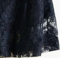 Одежда и Аксессуары  qz114