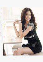 Женское платье v/lp12091410/2 LP12091410-2