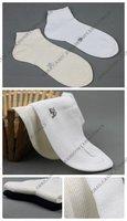 Носок тапочки ZA w202