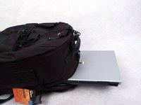 рождественских подарков промо lowepro compu trekker aw dslr камеры Сумка цифровой 15-дюймовый lapton рюкзак с всех graphism покрова Погода