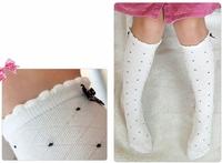 Носки для мальчиков shpping = ,