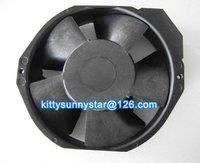 Вентилятор NMB 17038 5915pc/23t/b30 230 35W 5915PC-23T-B30