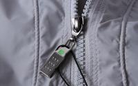 бренд роскошных случайный пиджак мужчины верхняя одежда пальто тонкий Мужская мода куртки полный рукав Мужская одежда m-xxl