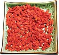 Сушеные фрукты Sino-herb 1 +