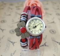 Наручные часы Nala vogue kow052