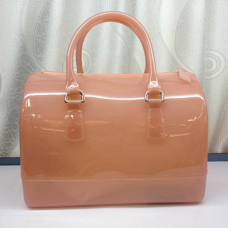 Cумки louis vuitton, сумки hermes, chanel сумки, gucci