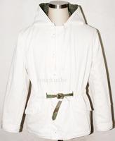 Униформа для медперсонала WW2 /31711