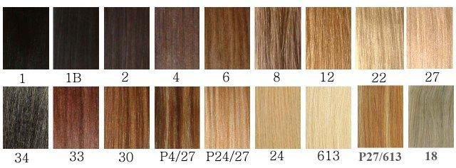 1 Vs 1b Hair Color Related Keywords 1 Vs 1b Hair Color
