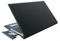 Ноутбук Oem 15.6 intel celeron 1037U 1.8 4 500 dvd/rom 4500mAh windows 7/8 A156