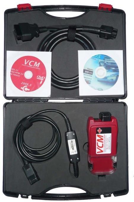 ford_ids_vcm_professional_auto_diagnostic_tool.jpg