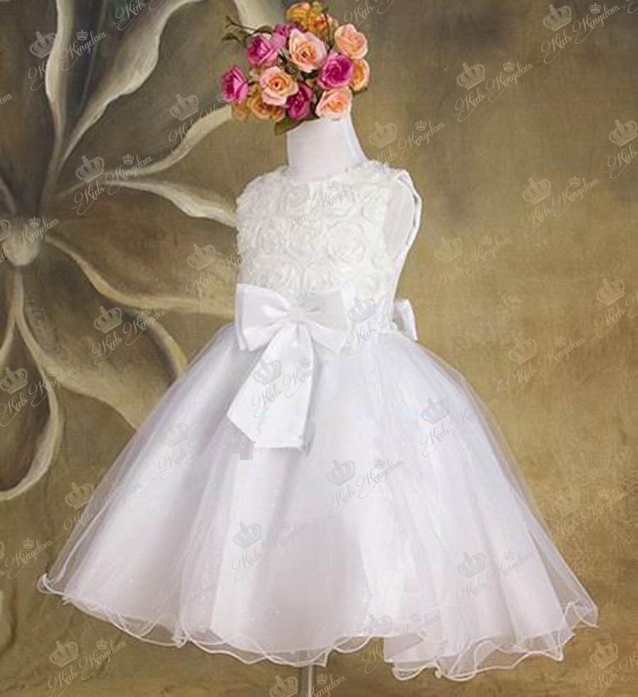 Красивые Платья Для Девочек С Доставкой