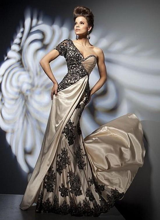 لباس مجلسی,لباس شب,مدل لباس,لباس مجلسی 2014,مدل لباس شب