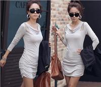 Женское платье v/mini 1130513