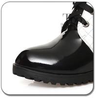 Женские ботинки , 189