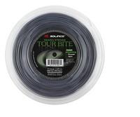 теннисная ракетка Solinco Tour Bite tennis line/plate line, 11.75m/pcs, mgreat quality,ship