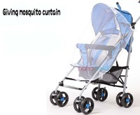 wholesale free shipping infant cart/carrier cot/baby stroller/baby outdoor products BD5