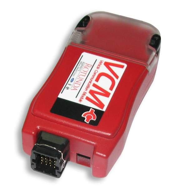 Ford-VCM-IDS.jpg
