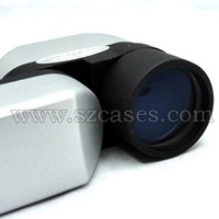 Телескопы, Бинокли For Nikula, Mini Coated Z-Monocular Telescope Binocular 10x21 with Case Prism