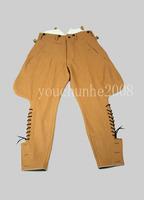 Униформа для медперсонала 33186