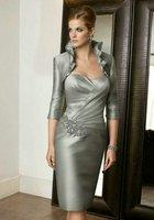 Платье для матери невесты Loveforever  MD536
