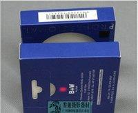 Фильтр для фотокамеры B+W 72/77mm Multi-layer coating UV filter, high performance lens filters, MRC UV-HAZE Filter