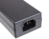 Запчасти и Аксессуары для радиоуправляемых игрушек Drop Shipping IMAX Power Adapter Adaptor 12V 5A Imax B5 B6 Balancer Charger Black