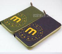 ,  ID ,  wallet_zipper