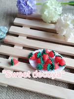 Товары для ручных поделок Sweet decoya decoden 50 MF004