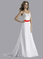 Платье для подружки невесты One Shoulder Beaded Bridesmaid Prom Hot Dress Gown Women Party Dress
