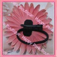Декоративные цветы и венки Фуюань FY-0003
