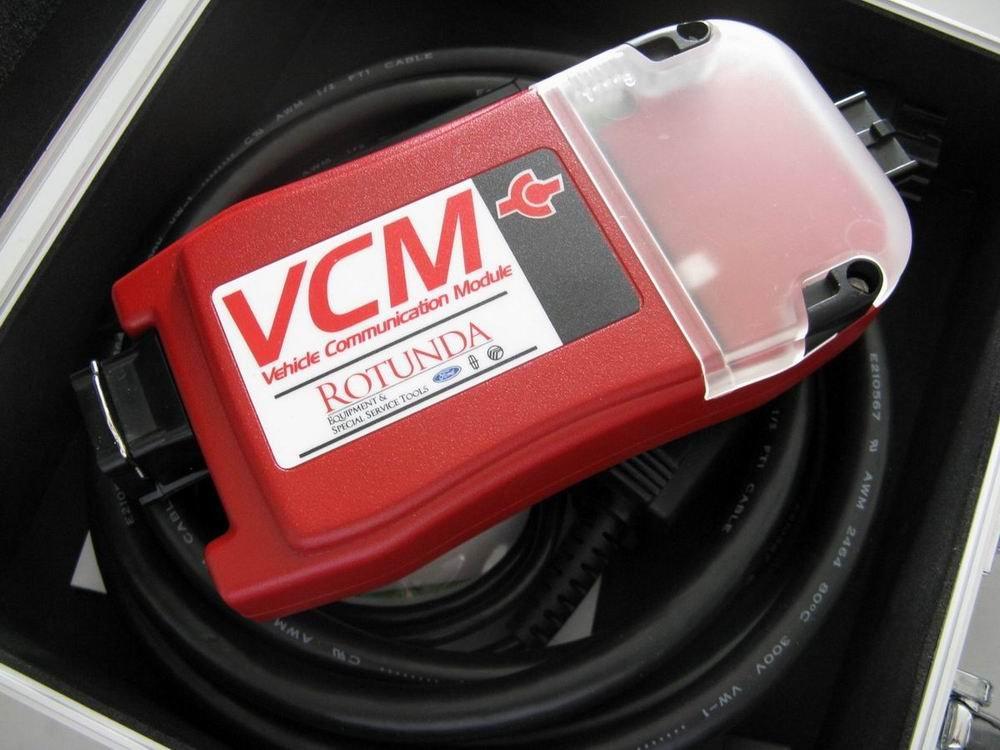 VCM-IDS-V63-for-Ford.jpg