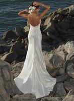 Свадебные платья 6555 6566