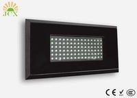 Освещение для растений jcx jcx-zwd90w (90 * 1W)